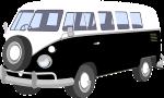 ToJ_bus (1)