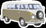 ToJ_bus (2)