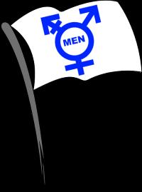 ToJ_flag_men