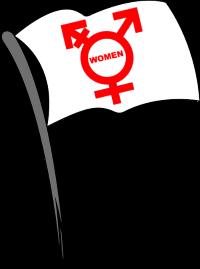 ToJ_flag_women