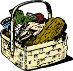 ToJ_picknick