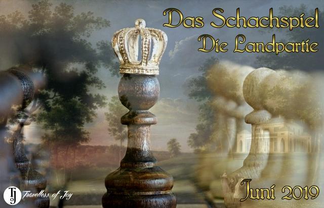 schachspiel3