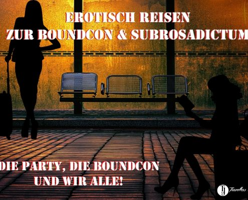 ToJ_Reise_Muenchen
