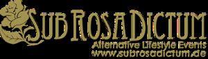 subrosadictum