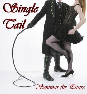 single_tail