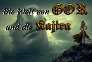 ToJ_Rollenspiel_Gor (1)