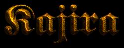 ToJ_Rollenspiel_Gor (3)
