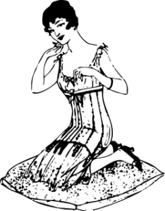 WS_Sklave (2)