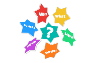 questions-2414910_640