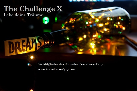 ChallengeX_bottle01_kl