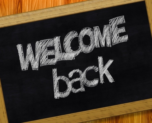 welcome-back-5246651_1280
